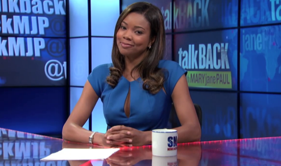 Being Mary Jane Picked up for Second Season