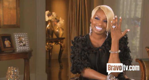I Dream of NeNe Trailer, Will you be watching the show?