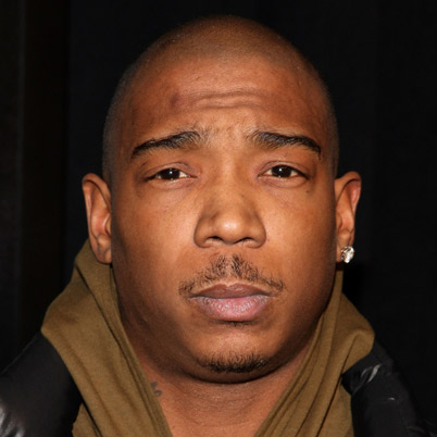 Ja Rule Says he Cooked His Own Food in Federal Prison