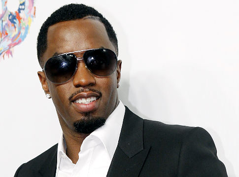 Diddy to Court: Keep Me Out of Misa Hylton-Brim's Foreclosure Drama (UPDATE)