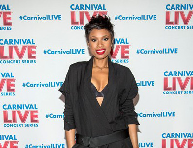 Jennifer Hudson and Weight Watchers Part Ways; Some Think it Wasn't Amicable