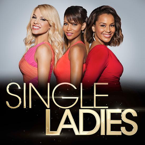 VH1 Cancels Single Ladies