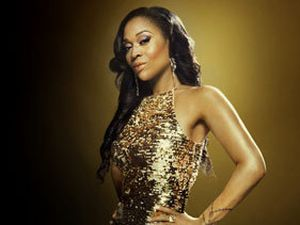 How much did Mimi Faust make for her 'Sex Tape'?