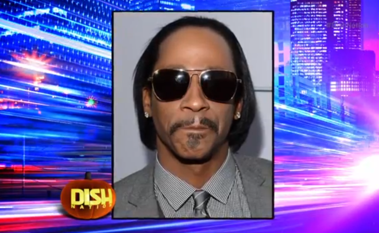 Katt Williams & Suge Knight Get Arrested & More! Ep. 039 (FULL)