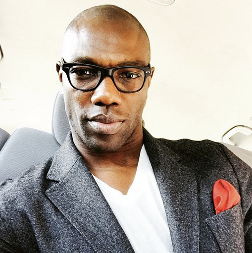 Guess Who Terrell Owens Wants as His Lady?