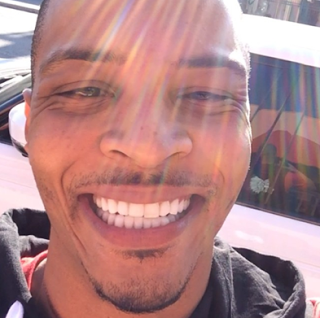 T.I. Supports Iggy Azalea Scrapping Her Tour