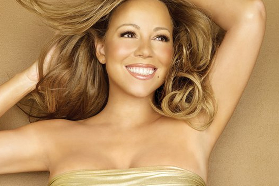 Mariah Carey Joins 'Empire' Cast