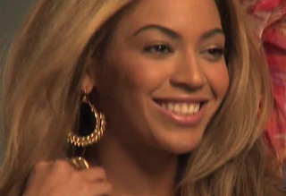 Beyonce to Appear on Lip Sync Battle