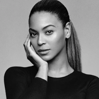 Beyonce Producing Film About the Hottentot Venus?