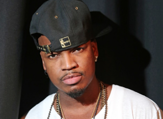 Ne-Yo Suing Citibank Over Missing Millions