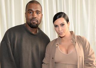 Which Black Man Will Kim Kardashian Get With Next? [VIDEO]