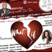 """Gary With Da Tea Hosting """"What If"""" The Stage Play"""