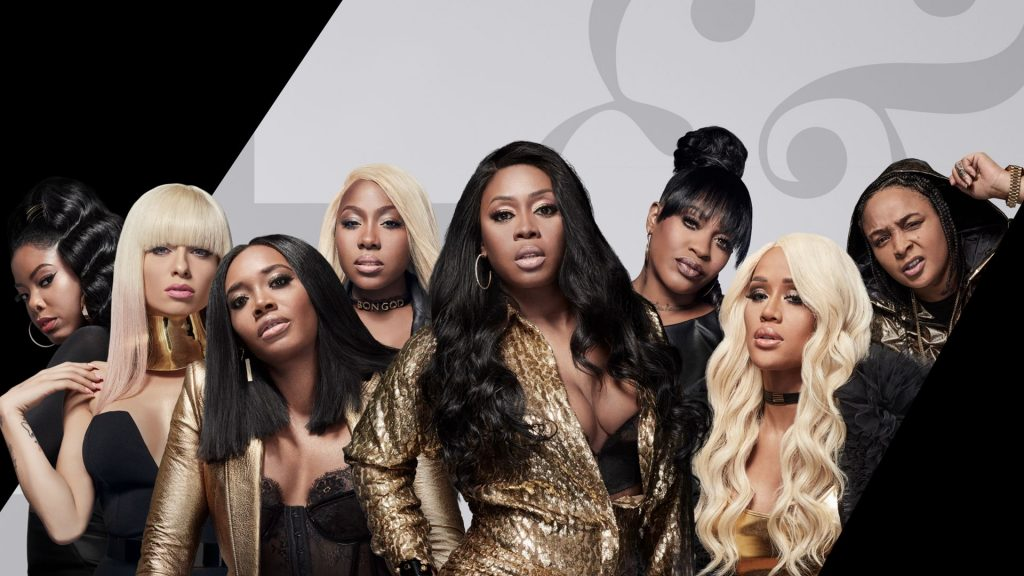 Huge Cuts To The 'Love & Hip Hop' Cast, Which Familiar Faces Will Return?