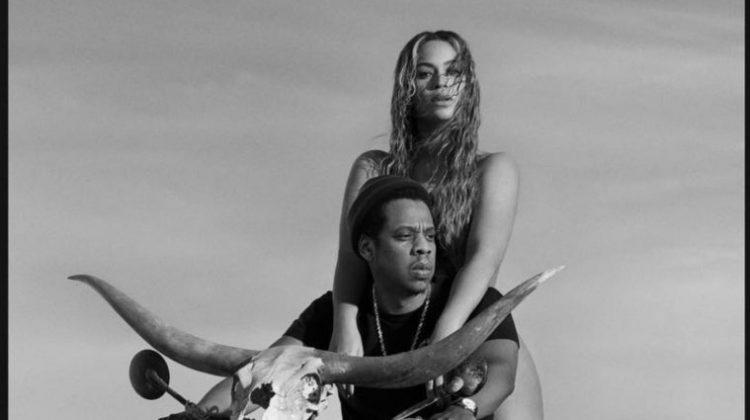 Gary's Tea: Beyonce & Jay-Z Threatened By George Zimmerman [AUDIO]