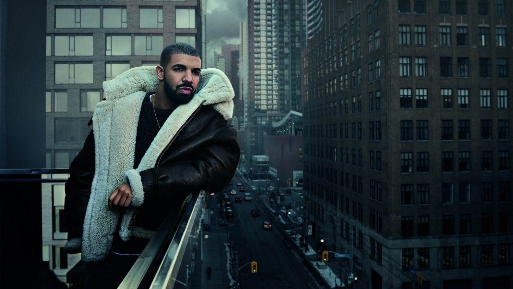 Did Drake & Kim Kardashian Sleep Together? [VIDEO]