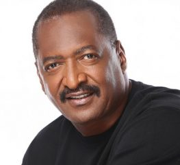 Gary's Tea: Info About Mathew Knowles' New Book [AUDIO]