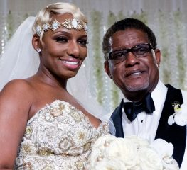 NeNe Leakes Calls On Prayer Warriors As Husband Undergoes Surgery
