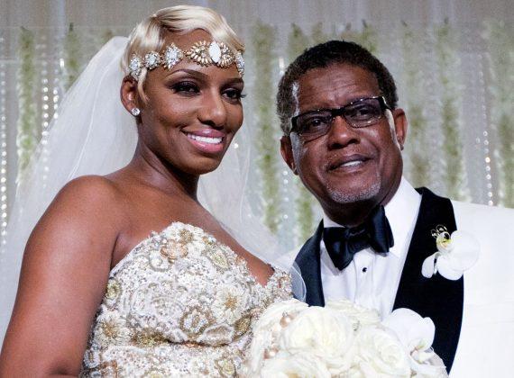 NeNe Leakes Calls On Prayer Warriors As Husband Undergoes Surgery