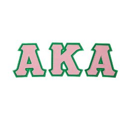 AKA Sorority Chapter Accused Of Prostitution