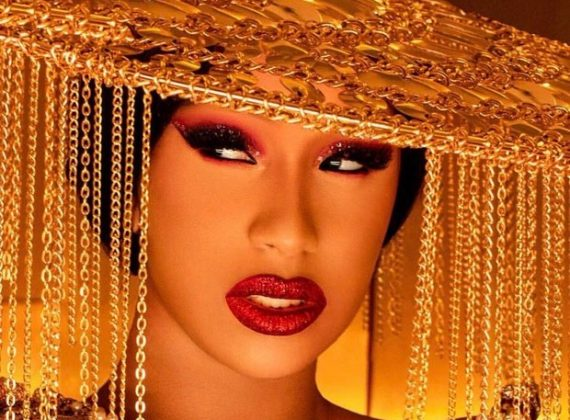 Cardi B Opens Up About Her Relationship With Offset Coming To An End [VIDEO]