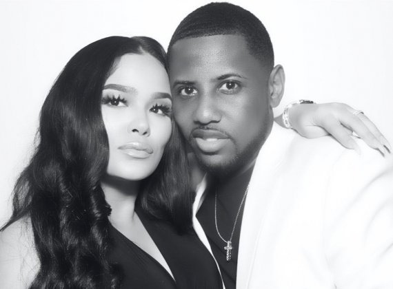 Gary's Tea: Is Emily B's Dad Wrong To Want To Testify On Fabolous' Behalf? [AUDIO]
