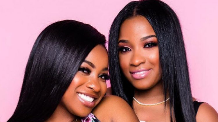 Why Toya Wright Doesn't Like YFN Lucci For Her Daughter Reginae Carter