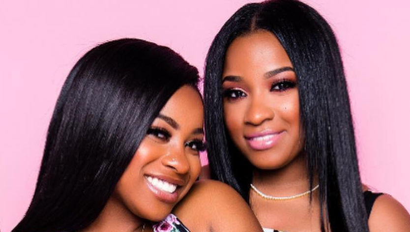 Why Toya Wright Doesn't Like YFN Lucci For Her Daughter