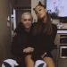 Gary's Tea: What Ariana Grande Won't Give Back To Her Ex-Fiancé Pete Davidson [AUDIO]