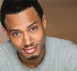 Terrence J Under Investigation After Being Accused Of Hit & Run