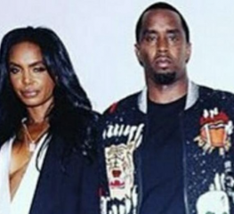 Gary's Tea: Why Kim Porter's Death Is So Sad & Shocking [VIDEO]