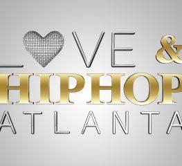 "New Cast Member Coming To ""Love & Hip Hop: Atlanta"""
