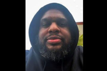 Pastor John Gray Reacts To Harsh Criticism After Buying His Wife A $200K Lamborghini [VIDEO]