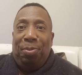 Gary With Da Tea Reveals His Weight Loss Plan [VIDEO]