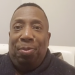Gary With Da Tea Reveals His Weight Loss Plan [VIDEO]