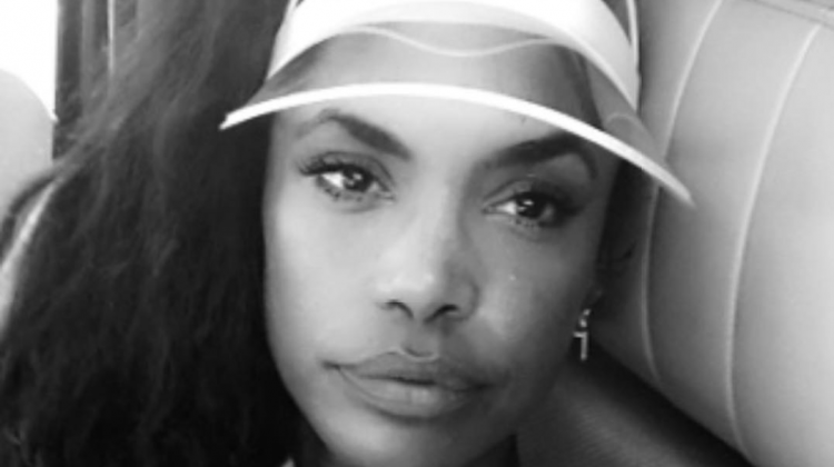 Details About Kim Porter's Cause Of Death [AUDIO]