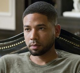 Update On Jussie Smollett's Attack [AUDIO]