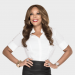 Wendy Williams Sets Boundaries For Her New Romance [AUDIO]