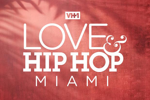 "Shocking ""Love & Hip Hop"" News   Kardashian Messing With Sister's Ex? [VIDEO]"