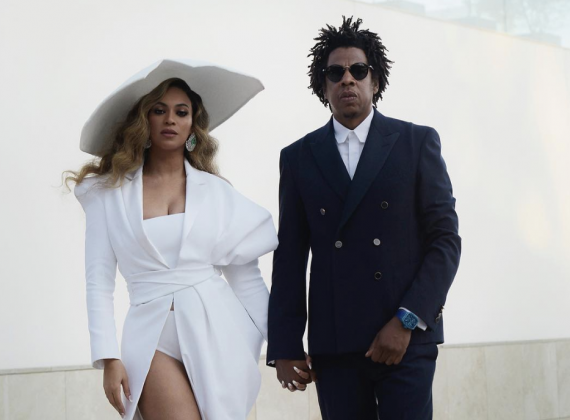 Jay-Z Expansion | Cyn Santana Backtracks [VIDEO]
