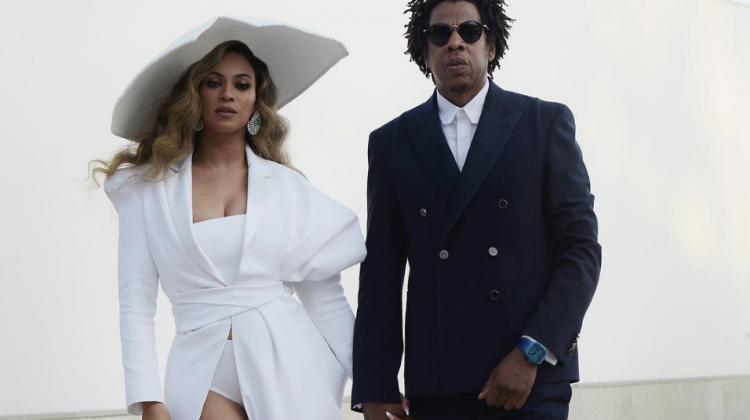 Jay-Z Blew Beyonce's Cover | NFL Legend's Marriage Ends | Meek Mill's Ex Speaks Out [AUDIO]