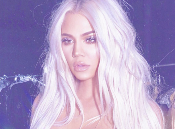 Is Khloe Kardashian Going To Give Tristan Thompson Another Chance? [AUDIO]