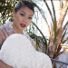 Keyshia Cole's Very Good News | Salt N Pepa Vs. Spinderella? [VIDEO]