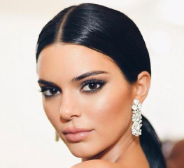 Why Did Kendall Jenner & Ben Simmons Break Up? [AUDIO]