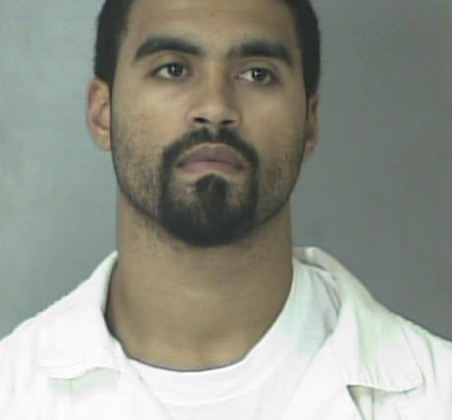 How Apollo Nida Violated Probation [AUDIO]