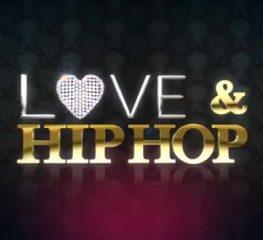 """Ex-""""Love & Hip Hop"""" Cast Member Arrested On Drug Charges [AUDIO]"""