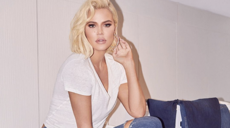 Khloe Kardashian Opens Up About Tristan Thompson's Cheating [AUDIO]