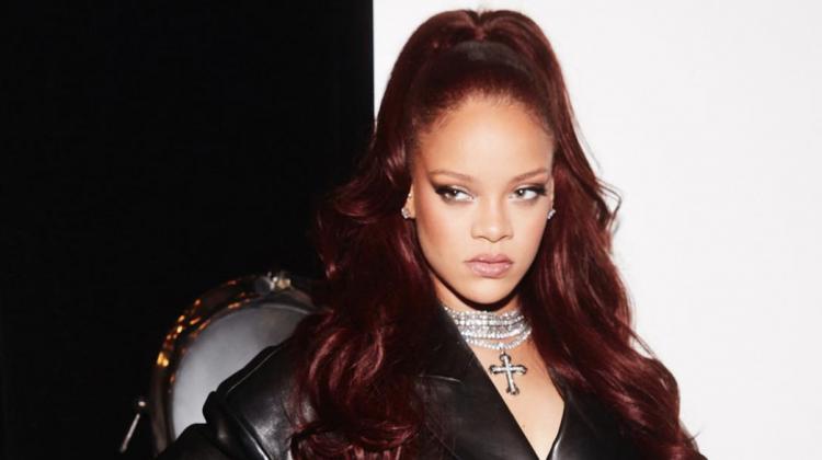 Rihanna Moves On | Nicki Minaj Getting Married? | Scottie Pippen's Mistress [VIDEO]