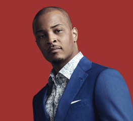 T.I. Speaks About Nicki Minaj Vs. Cardi B | Jussie Smollett Sells Big Asset [VIDEO]