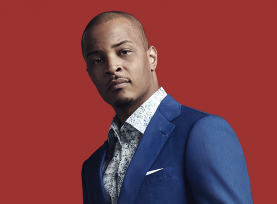 Lawsuit Against T.I. Moves Forward | Ashanti Responds To Nelly Rumors [AUDIO]