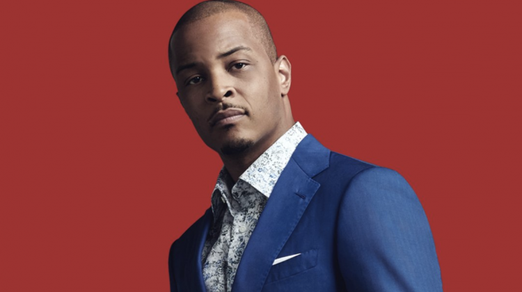 T.I. In Cryptocurrency Mess | Caption About Lori Harvey Gets Backlash [AUDIO]